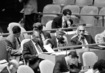 Delegation of Sri Lanka to the 50th Session of the General Assembly 3.2242188