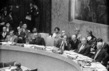 General Assembly's Steering Committee Holds First Meeting 3.2158186