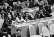 General Assembly Elects Ecuador and Ceylon to Security Council 3.2158186