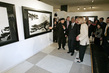 Spirit of the East Exhibition Opens at United Nations Headquarters 4.342927