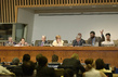 PANEL OF EMINENT PERSONS ON UNITED NATIONS-CIVIL SOCIETY MEETS AT HEADQUARTERS 4.603935