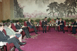 Secretary-General of the United Nations Visits People's Republic of China 2.5522132