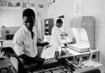 Congo Workshop Set Up to Produce Educational Material 4.1195955