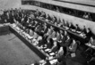 Conference on Disarmament Begins 1984 Session 4.71808