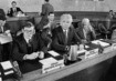 Conference on Disarmament Begins 1984 Session 4.6690283