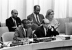 Human Rights Commission Opens Twenty-Fourth Session 7.196522