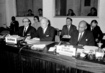 Commission on Human Rights Opens Twenty-Fifth Session in Geneva 7.196522