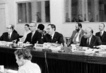 UN Commission on Human Rights Opens Its Twenty-Seventh Session At Geneva 7.196522
