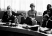 Commission on Human Rights Opens Twenty-Eighth Session 7.196522