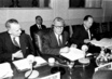 13th Session of Human Rights Commission 7.196522