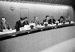 Commission on Human Rights Opens Its Annual Session in Geneva 7.12132