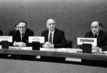 General Assembly President Addresses Human Rights Commission 7.196522