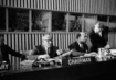 UN Commission on Human Rights Opens 14th Session at UN Headquarters 7.196522