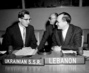 Committee on Communications Meets at UN Headquarters 7.196522