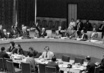 Security Council Unanimously Recommends Admission of Mali Federation 0.9536736
