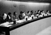 Human Rights Commission Opens Session in Geneva 7.0311427