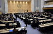 Human Rights Commission Session Opens in Geneva 7.0654144