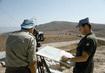 UN Truce Supervision Organization in Palestine (UNTSO) 4.917122