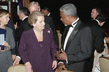 Annual Ambassadors Dinner Honours UN Secretary-General and Secretary of State of United States 2.5804024
