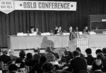 Oslo Conference Discusses Aid for Victims of Colonialism and Apartheid 4.667014