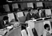 Apartheid Committee Begins Annual Special Session 6.919913