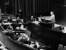 Indian Representative Addresses United Nations General Assembly 3.1965652