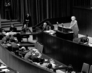 General Assembly of the United Nations 3.1965652