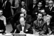Security Council Continues Debate on Situation Resulting from Apartheid Racial Policies of South Africa 6.5612135