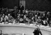 Security Council Votes to Call Emergency Session of General Assembly