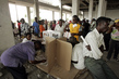 Haitians Vote in Parliamentary Elections 4.1663103
