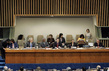 Annan Attends Commission on Sustainable Development Meeting 5.6485257
