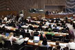Meeting of United Nations Permanent Forum on Indigenous Issues Adopts Report 5.629718