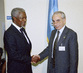 Secretary-General Meets with Prime Minister of Italy 2.6299329