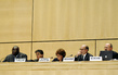 Human Rights Council Holds Special Session on Situation in Occupied Arab Territories 7.0544367