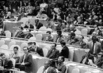 Emergency Session of the General Assembly 1.3671124