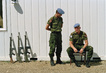 United Nations Protection Force in Croatia and Bosnia and Herzegovina 4.610952