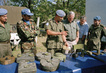 United Nations Protection Force in Croatia and Bosnia and Herzegovina 4.7334366