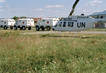 United Nations Protection Force in Croatia and Bosnia and Herzegovina 4.641987