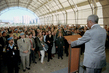Secretary-General Visits Bosnia and Herzegovina 1.2798986