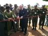 MONUC Rebuilds Airport in DR Congo 4.514034