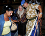 Non-essential UN Staff from Lebanon Head to Cyprus 4.8116455