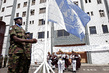 UNMEE Observes International Day of UN Peacekeepers 4.3348722