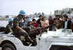 United Nations Interim Force in Lebanon 4.745097
