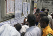 First DR Congo Elections in 40 Years 4.350401
