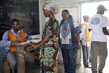 First DR Congo Elections in 40 Years 4.3009243