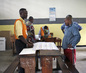 First DR Congo Elections in 40 Years 4.330474