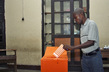First DR Congo Elections in 40 Years 4.3453913