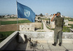 United Nations Interim Force in Lebanon (UNIFIL) 4.5809455