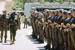United Nations Interim Force in Lebanon (UNIFIL) 4.5660815