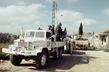 United Nations Interim Force in Lebanon (UNIFIL) 4.5820045